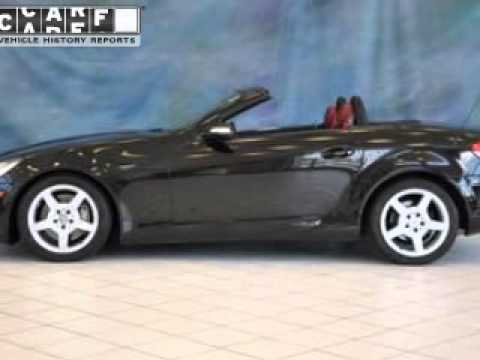 2005 mercedes benz slk class north lynnfield ma youtube for Lynnfield mercedes benz