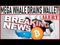Bitcoin Analysis December 5 2017 - NewsBTC - - YouTube