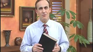32. Recibiendo fortaleza espiritual-Una mejor manera de vivir - Robert Costa.mp4