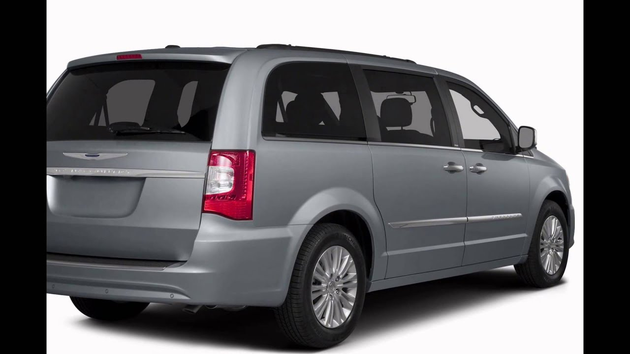 Top Rated Non Minivan Family Cars For Good And Nice Vehicle