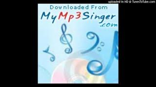 10 - Talli Hua (Jay Dabhi Mix)-(MyMp3Singer.com)