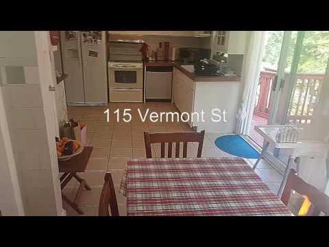 115 Vermont St