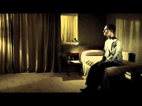 Sherlock Season 1 - Trailer