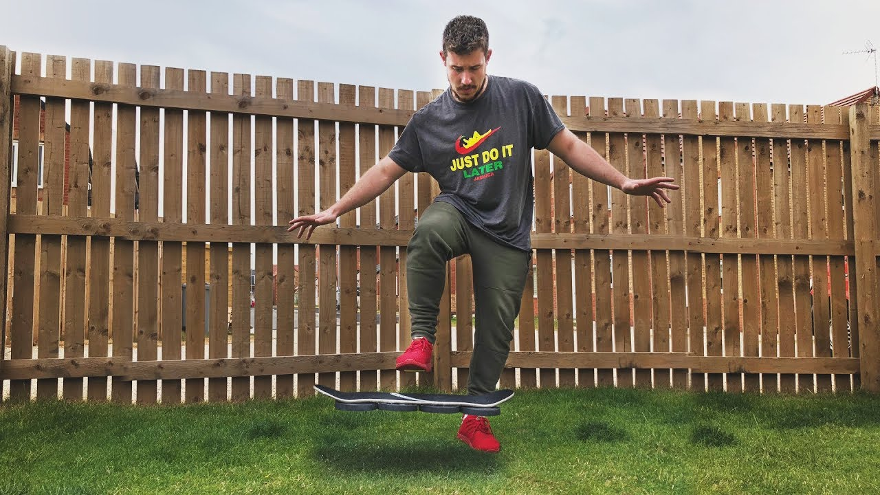 i-made-the-worlds-first-hoverboard-that-actually-floats-you-won-t-believe-how
