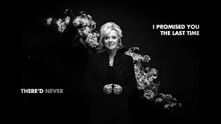 Connie Smith - Look Out Heart (Official Lyric Video)