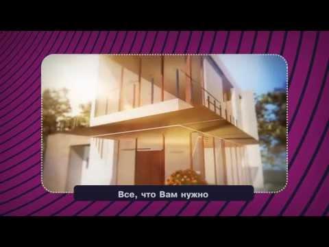 Суровый питерский SMM, эпизод 3. Санкт-Петербург, с 30