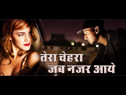 Download Tera Chehra Adnan Sami mp3 Song Mp3mad.com