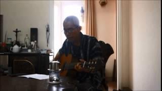 Đường Hy Vọng - Nhạc Cao Huy Hoàng - minhduc nghêu ngao