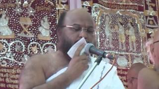 Chandranansagarsuri Jain Manglik-12-3-13