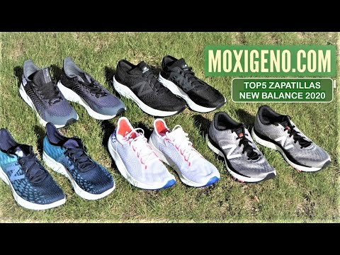 NEW BALANCE ML574EGN from YouTube · Duration:  48 seconds