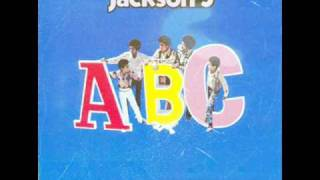 Jackson 5 - (Come Round Here) I
