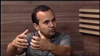 Câmara Entrevista - Comissão de investigação contra Copasa