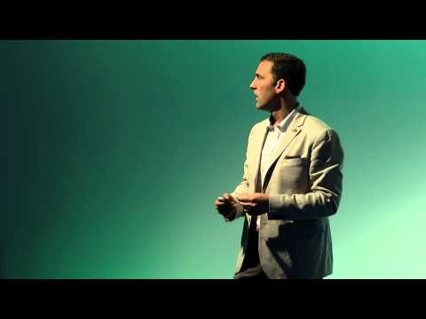 Think Finance 2014 - Matt Lawson
