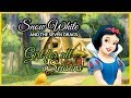 Skye Brooks - Girl For All Seasons - Snow White and Seven Drag Queens