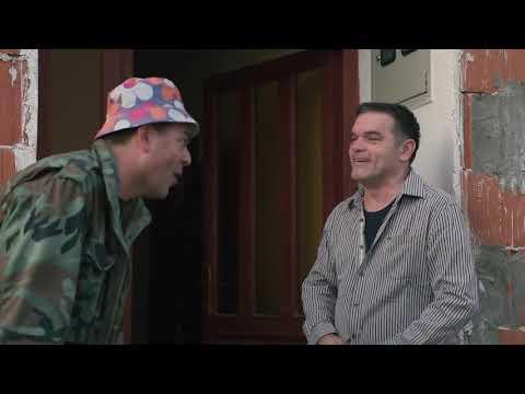 Cedo lovac - Dobro jutro, komsija (BN Televizija 2019) HD
