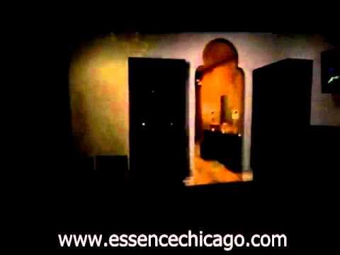 Essence MedSpa, Edgebrook Medical Spa, laser hair removal