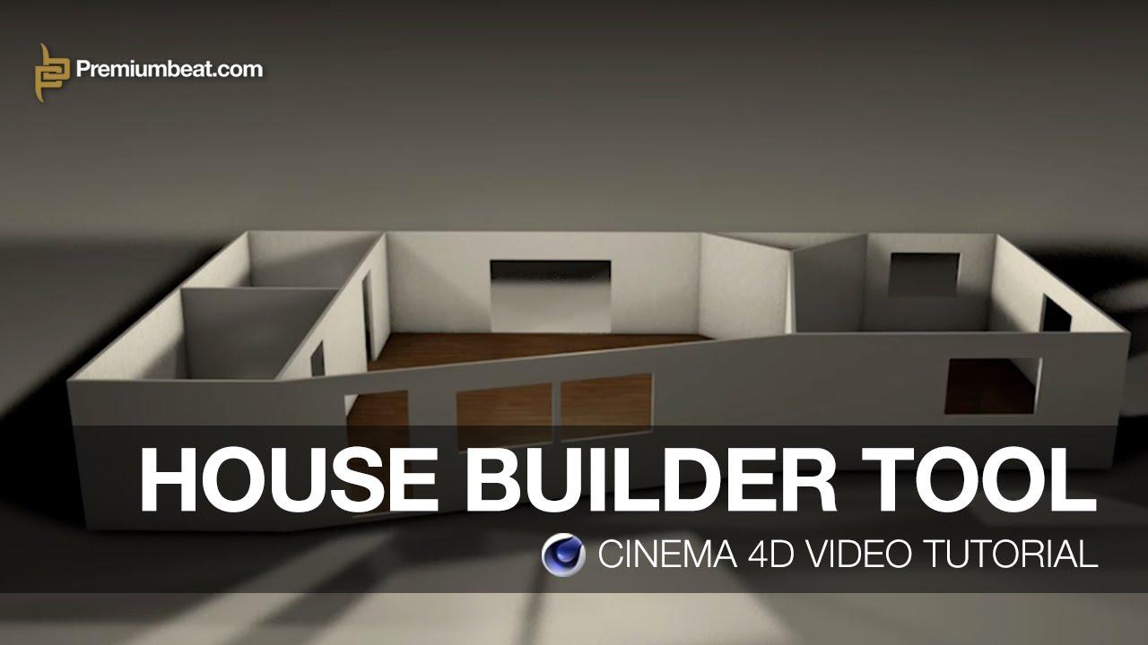 House design builder - House Design Builder 55