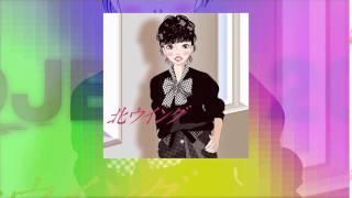 鶴久政治プロデュース謎のシンガー243。日本歌謡曲の輝きを求めて始まっ...