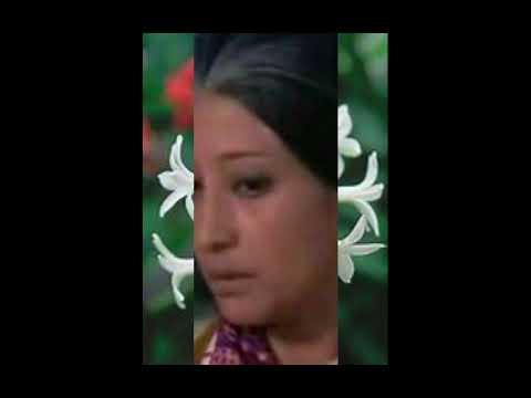 Tere Bina Zindagi Se Koi Shikwa To Nahin Lata Mangeshkar, Kishore Kumar Aandhi 1975 Songs