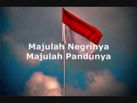 Indonesia Mulia