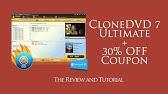 clonedvd 7 ultimate license code