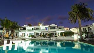 Labranda Playa Club, Apartamento en Puerto del Carmen