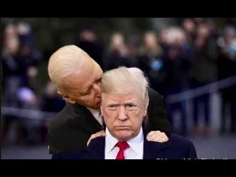 trump-mocks-biden's-mental-state-with-new-campaign-ad