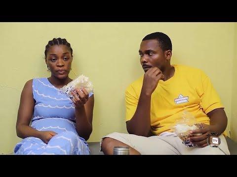 The Local Hunter & The Humble Princess Season 7 & 8 TEASER - ChaCha Eke 2019 Latest Nigerian Movie