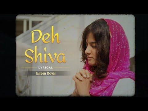 Love You Zindagi (Acoustic Loop Version) | Jasleen Royal | Amit T | Kausar M | Shahrukh | Alia Bhatt