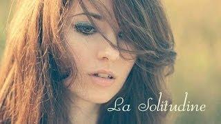 Laura Pausini & Lara Fabian La Solitudine (Tradução) Live HD 2014