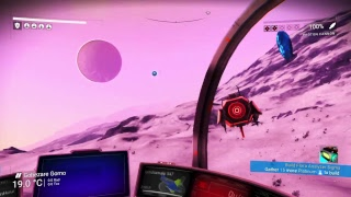 No Mans Sky - the New Normal 04