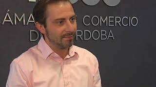 Comercios de Córdoba trabajarán normalmente el martes
