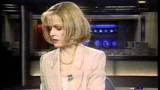 Chascarros TVN 2001