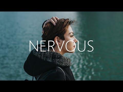 Jake Miller, Tomos - Nervous (Lyrics)