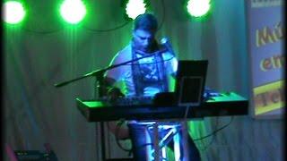 <a href='https://www.publimaster.com/pt/eventos/vocalista-teclista/paulo-figueiredo-1--e1000136'>Paulo Figueiredo</a>