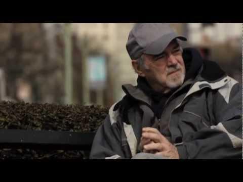 Understanding Seasonal Affective Disorder (SAD)