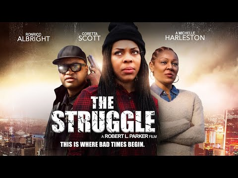 """The Struggle"" – This is Where Bad Times Begin – Full, Free Maverick Movie"