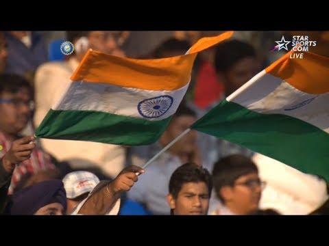 StarSports Cricket Music HD