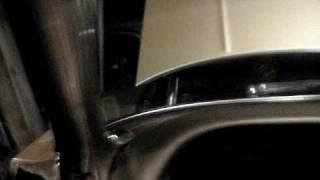 1963 Chevy Impala 327 400hp