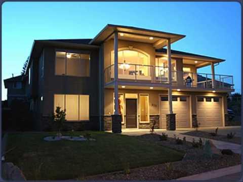 บ้านสวยชั้นเดียวยกพื้นสูงราคาถูก