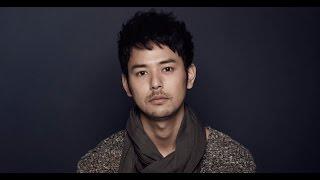 YouTubeで富豪になる方法→http://torendo.sakura.ne.jp/02 俳優・妻夫木...