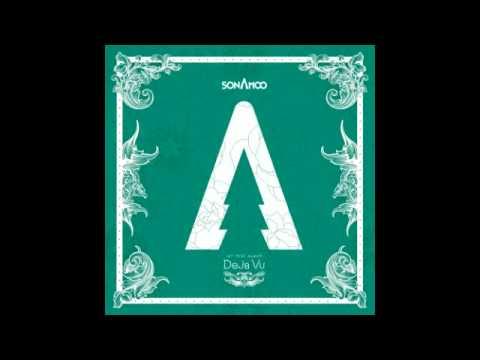[MP3/DL] SONAMOO (소나무) - Love Call