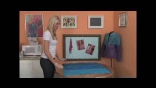 DIYStyle Episode 10 - Fabric Dyeing Thumbnail