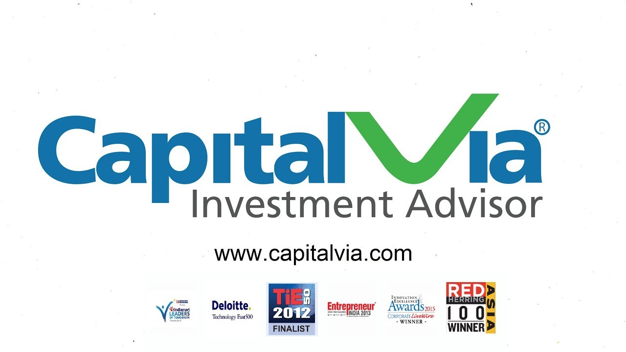 Life at CapitalVia - Why it is the Best Place to Work!