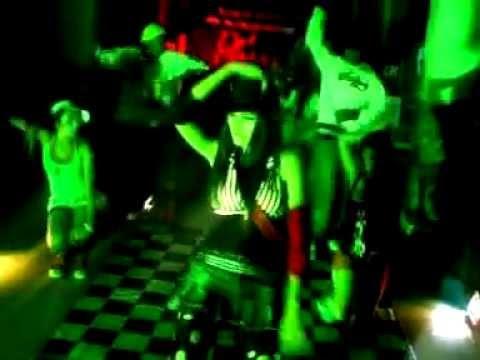 Simalakama Remix - Rika Melia