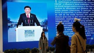 【贾平:共同体理念克服自由国际秩序的内生性限制,但中国也该关切国际社会对该理念的顾虑】10/23 #时事大家谈 #精彩点评