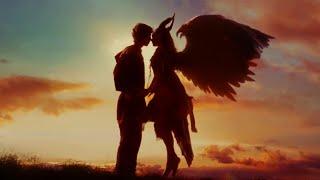 Crematory - Waiting (Maleficent Video)