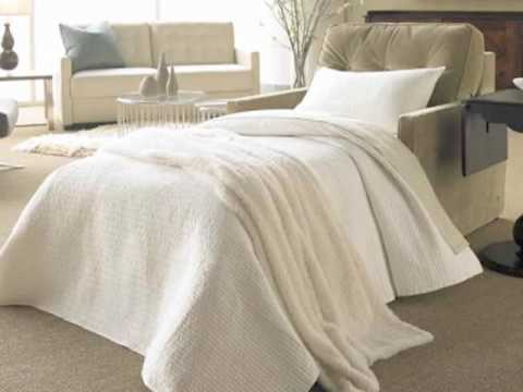 fieldcrest luxury comfort mattress pad