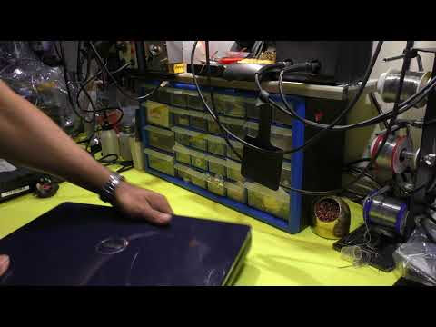 HOW TO MAKE LCD SCREEN CLEANING SOLUTION EASY AND QUICK WORKS LIKE MAGIC