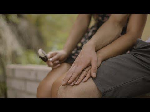Идеальные незнакомцы (короткометражка)